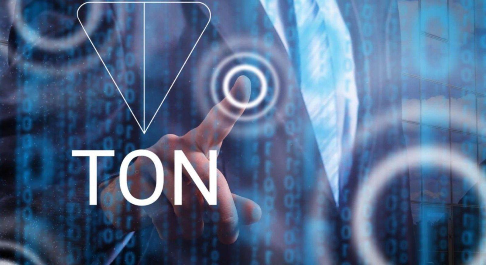 Взлёты и падения 2020 года: биткоин, Cybepunk 2077 и TON (developers began the closed testing ton blockchain)