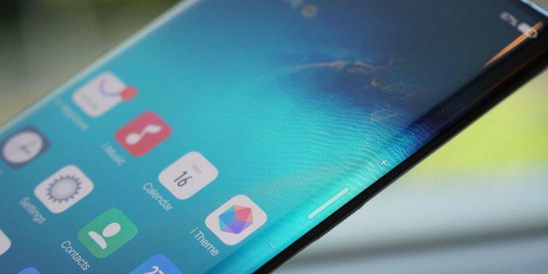 Объявлен старт продаж в России смартфона Vivo Nex 3 (dims 4 1568644611)