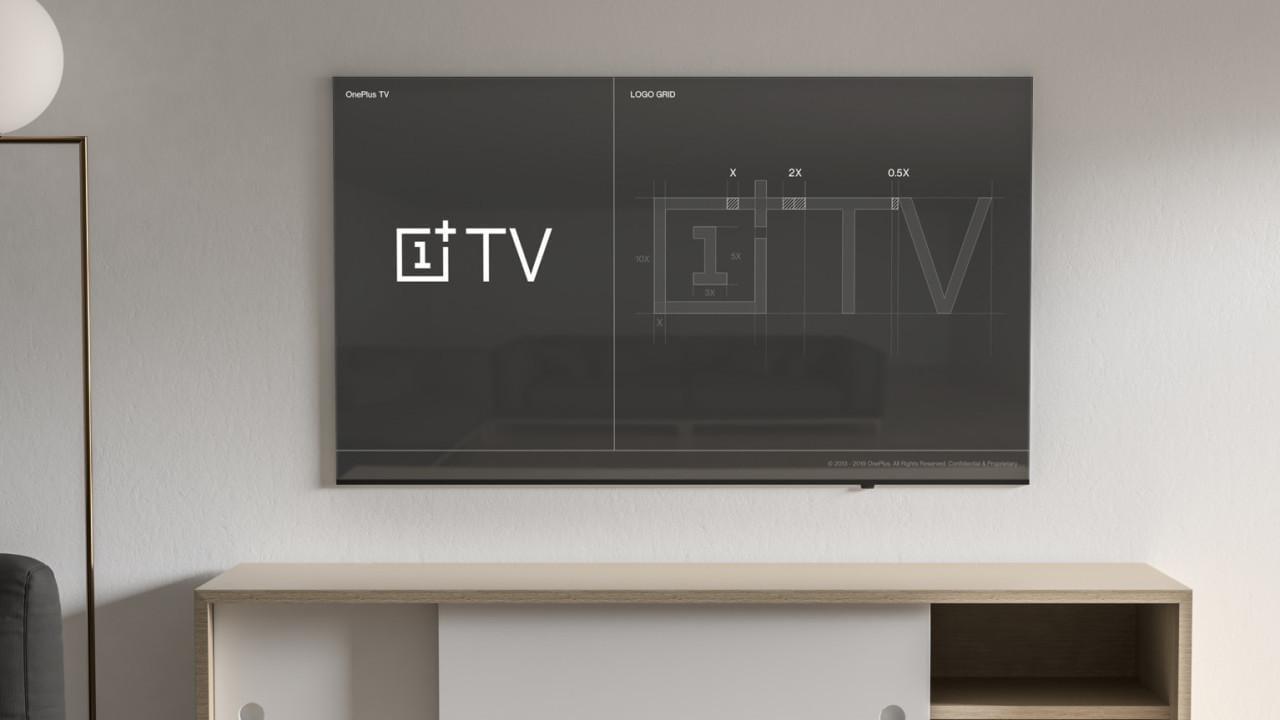 OnePlus выпускает свой первый умный телевизор OnePlus TV (f133214ad2974b00659102004c3ff50a89bf0311)