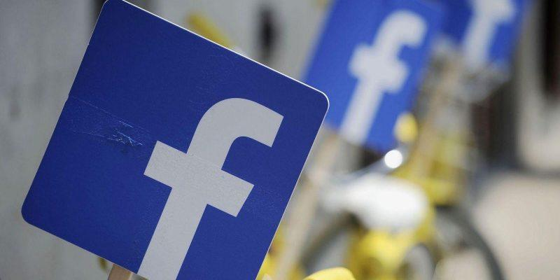 Разработчики технологии интеллектуального управления компьютером войдут в структуру Facebook (f82007cfc8d51f4e541b78d85cbf0d71)