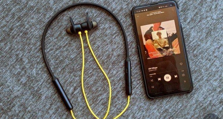 Realme выпускает беспроводные наушники Realme Buds Wireless (farmto table 16 1)