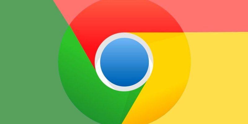 Браузер Chrome получит новые функции (google chrome 52 1)