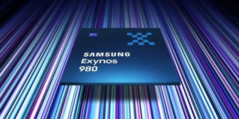 IFA 2019. Samsung представила свою первую SoC с поддержкой 5G (gsmarena 001)