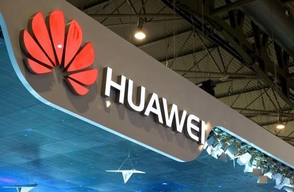 Huawei рассчитывает до конца 2020 года выпустить собственную операционку (huawei zapustit v rossii oblachnyy videoservis s ai i ml 1)