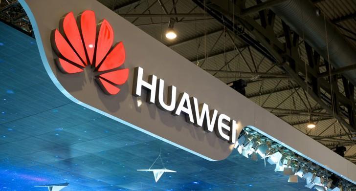 Huawei запустит собственный видеосервис (huawei zapustit v rossii oblachnyy videoservis s ai i ml 1)