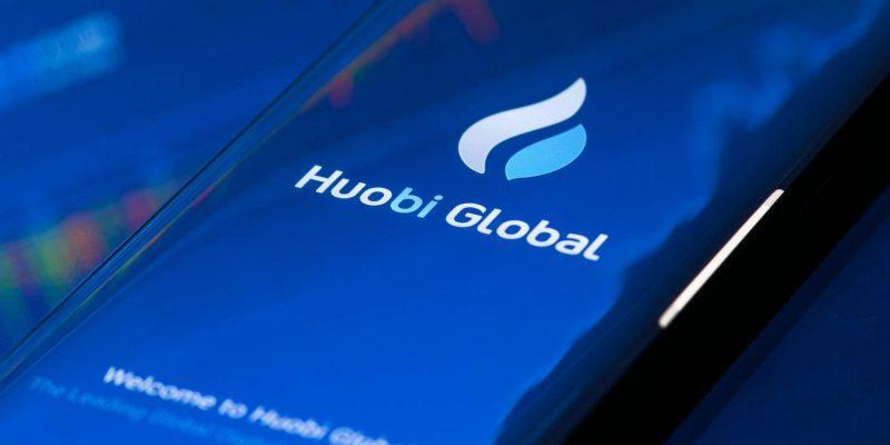 Huobi представила бюджетный блокчейн-смартфон со встроенным криптокошельком (huobi e1539671026982)