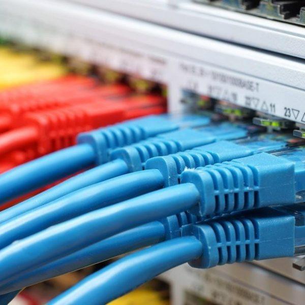 Началось тестирование суверенного интернета на Урале (hype ru russia int 6jmq5b5uqggjsbxflmrkxg)