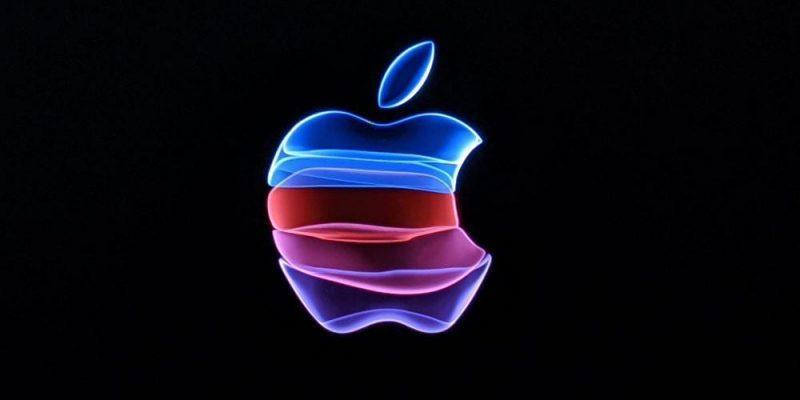 Старт продаж iPhone 11 в России (img 20190910 094522 e1568134237602)