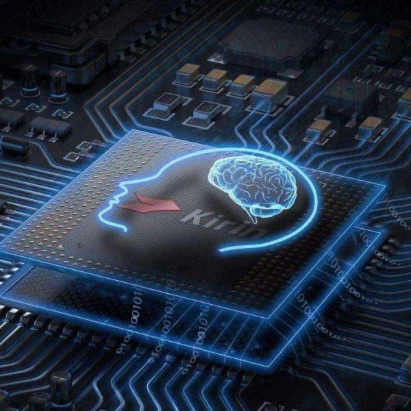 IFA 2019. Huwaei провела презентацию чипсета Kirin 990 (kirin980 large)
