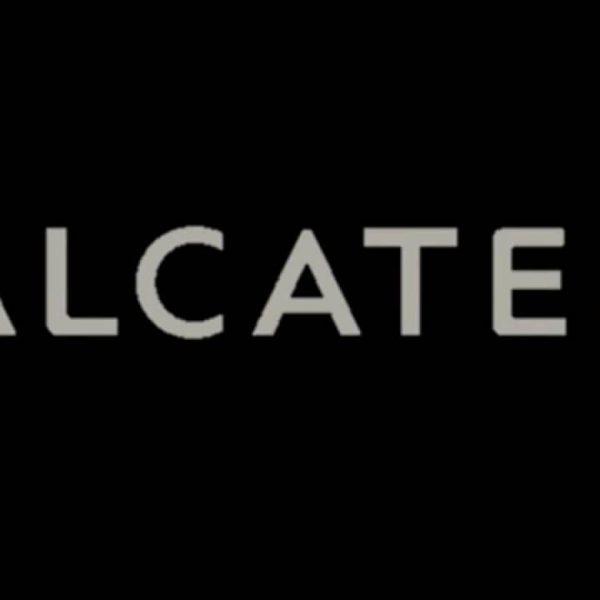 IFA 2019. Alcatel выпустит два бюджетных смартфона (maxresdefault 5)