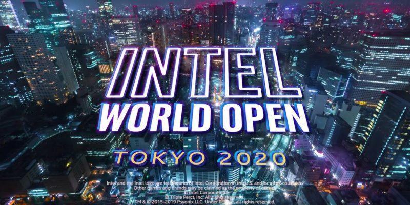 МОК и Intel проведут турнир по киберспорту в преддверии олимпиады (maxresdefault 7)