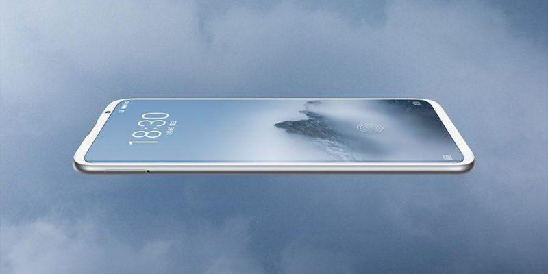 Появились характеристики смартфона Meizu 16T (meizu 16t 6p7xkavy200d6hx1p6d6zxheuid3zv4emk43ppxqlkg)