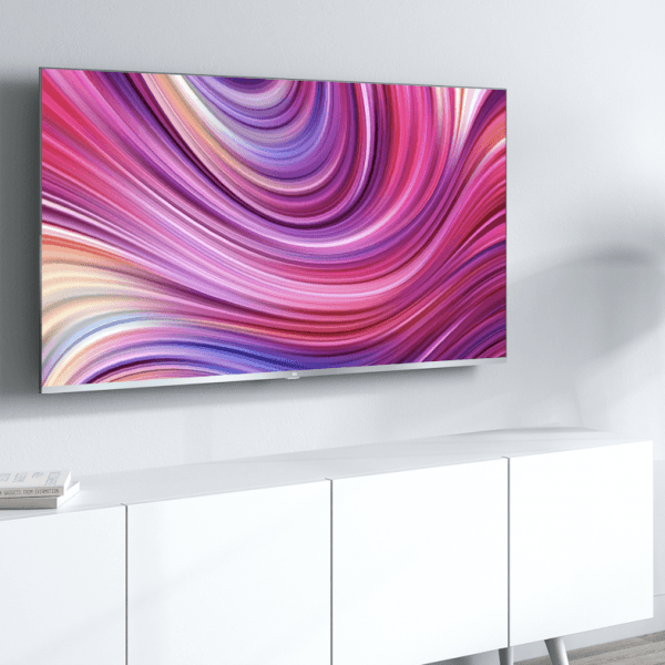 Xiaomi выпускает линейку телевизоров Mi Full Screen TV Pro (mi full screen tv pro 02)