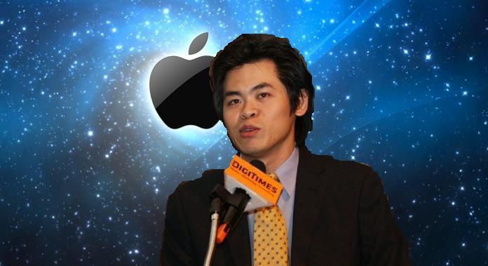 Новые iPhone не получат некоторые раннее анонсированные функции (ming chi kuo)