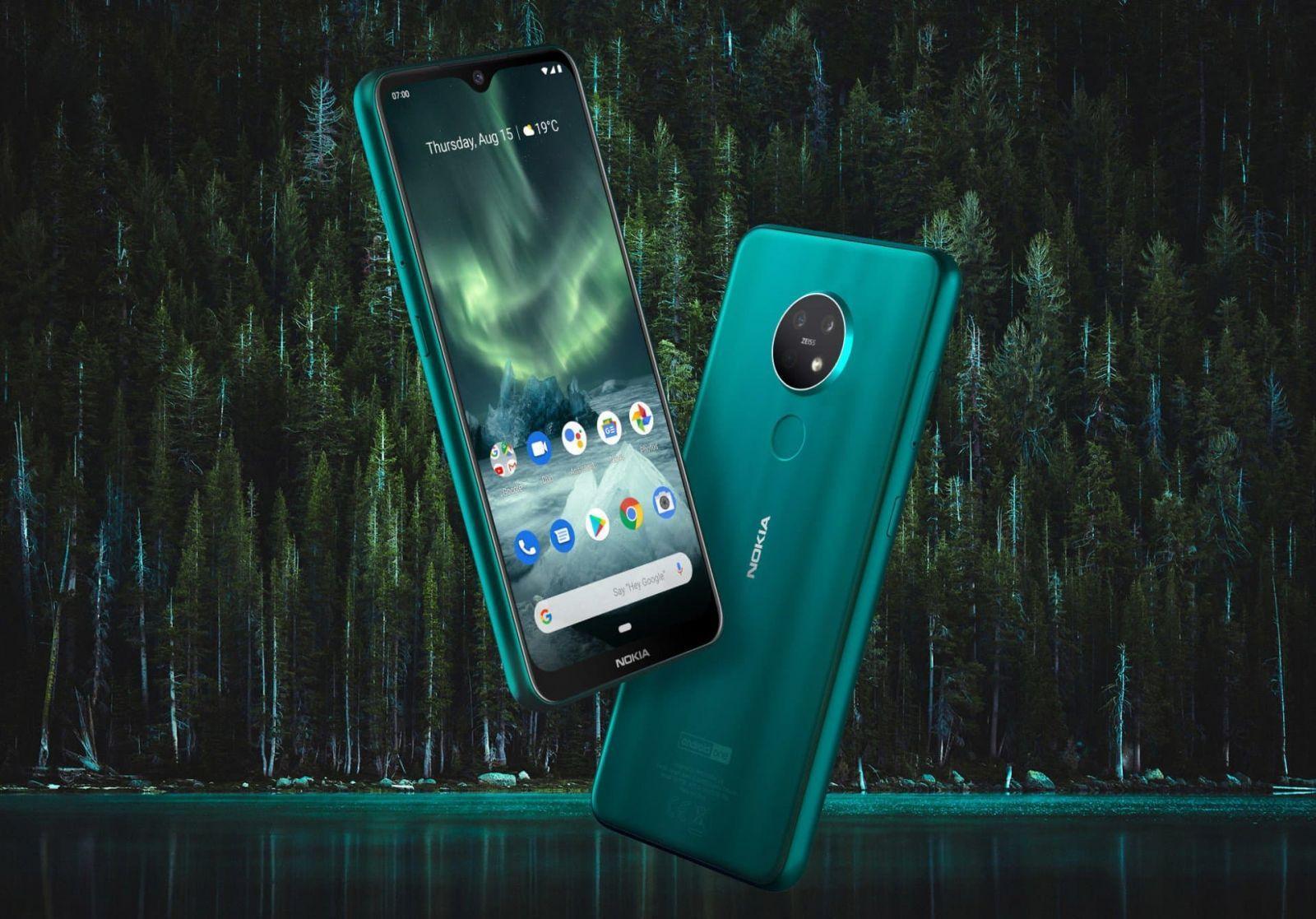 Nokia открыла предзаказ на новые смартфоны (nokia 7 2 phones lander desktop large)