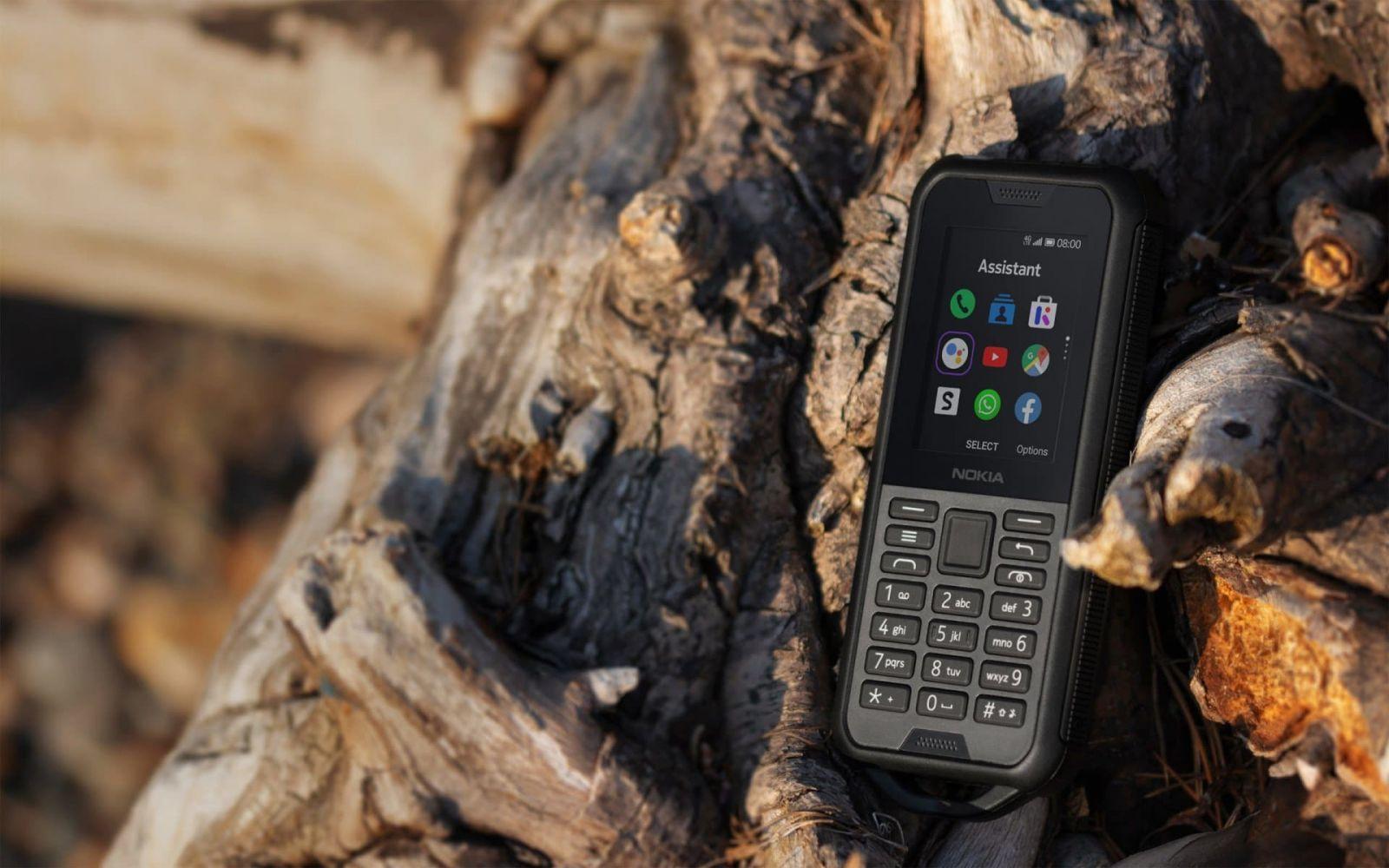 Nokia открыла предзаказ на новые смартфоны (nokia 800 hero desktop)