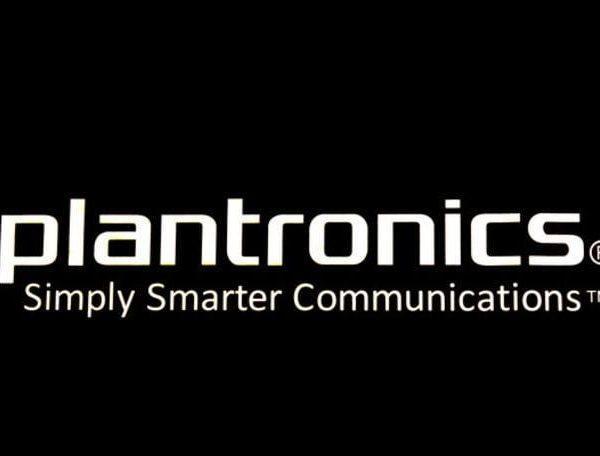 IFA 2019. Plantronics выпускает 4 новых модели беспроводных наушников (q93 2474a486fdd7149af5a41fda079709d8b5668c63e1c233ee908500c4ffa677ec)