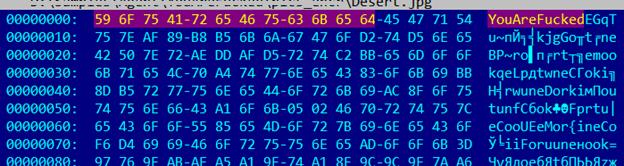 Лаборатория Касперского выпустила дешифровщики для вирусов Yatron и FortuneCrypt (ransomware two pieces of good news 2)
