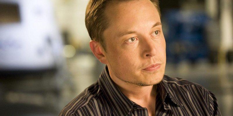 Илон Маск строит скоростной туннель под Лас-Вегасом (regnum picture 15045417872465123 normal)