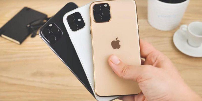 Новые iPhone не получат некоторые раннее анонсированные функции (s3mzx56cnhxcs6rapdzxpe)