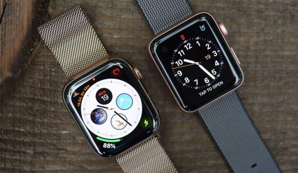 В России открыт предзаказ на iPhone 11 и Apple Watch 5 (tild3638 3731 4333 b362 363432353036 apple watch series 5)