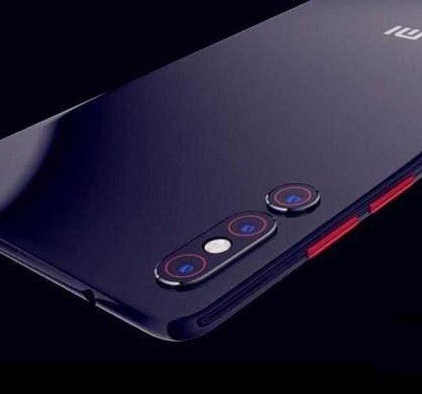 Стали известны характеристики смартфона Xiaomi Mi 9 Lite (tild3930 3061 4633 b231 383137373230 xiaomi mi 9 lite 2)