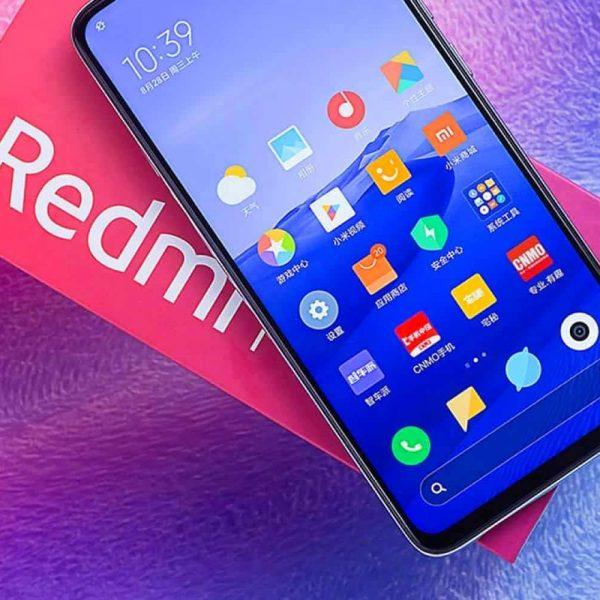 Опубликованы характеристики смартфона Redmi 8A (xiaomi redmi 8a 0)