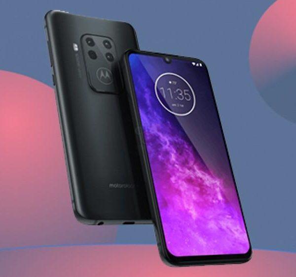 Motorola One Zoom прошел тестирование в Geekbench (yjpjim125nda7kqtfv4vxh1yjdz2z1ojz1z2kwjj)