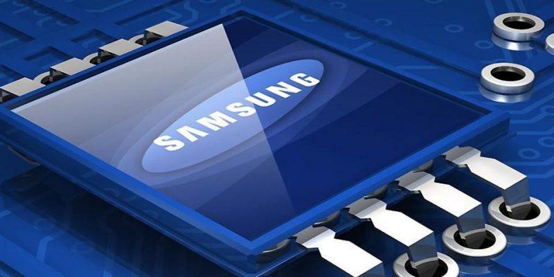 Криптокошелек Samsung добавил поддержку монеты Tron (09175749265078)