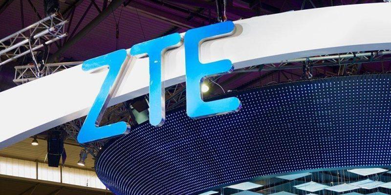 ZTE запатентовала новый дизайн фронтальной камеры (1058347399)