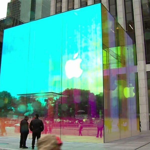 Apple может представить VR-очки уже в 2020 году (106116620 1567791987996applecube2)