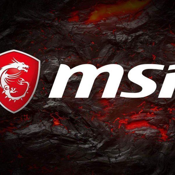 CES 2020. MSI представила ноутбук с mini-LED дисплеем (112314)