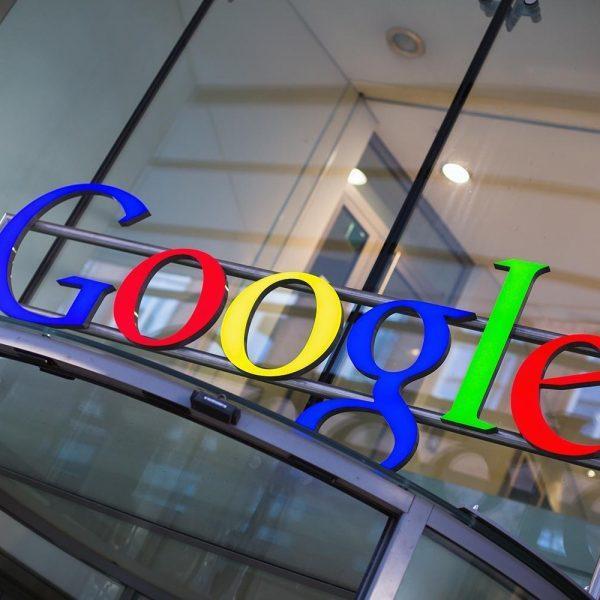 Google подтвердил информацию о создании квантового суперкомпьютера (1524133941 gugl)
