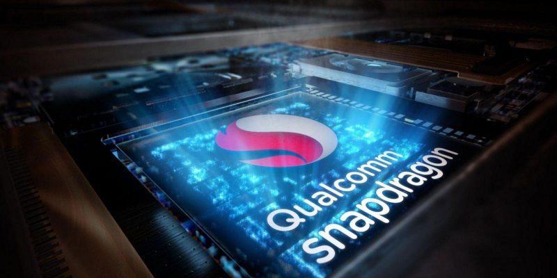 Инсайдер раскрыл характеристики Snapdragon 735: мощность как у Snapdragon 730 и упор на поддержку 5G (1527233520 qualcomm snapdragon 710 001)
