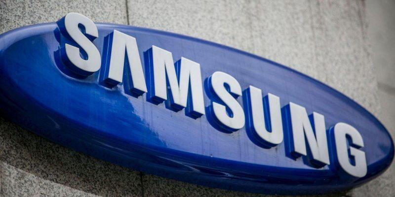Samsung отказался от сборки смартфонов в Китае (1562936792 3)