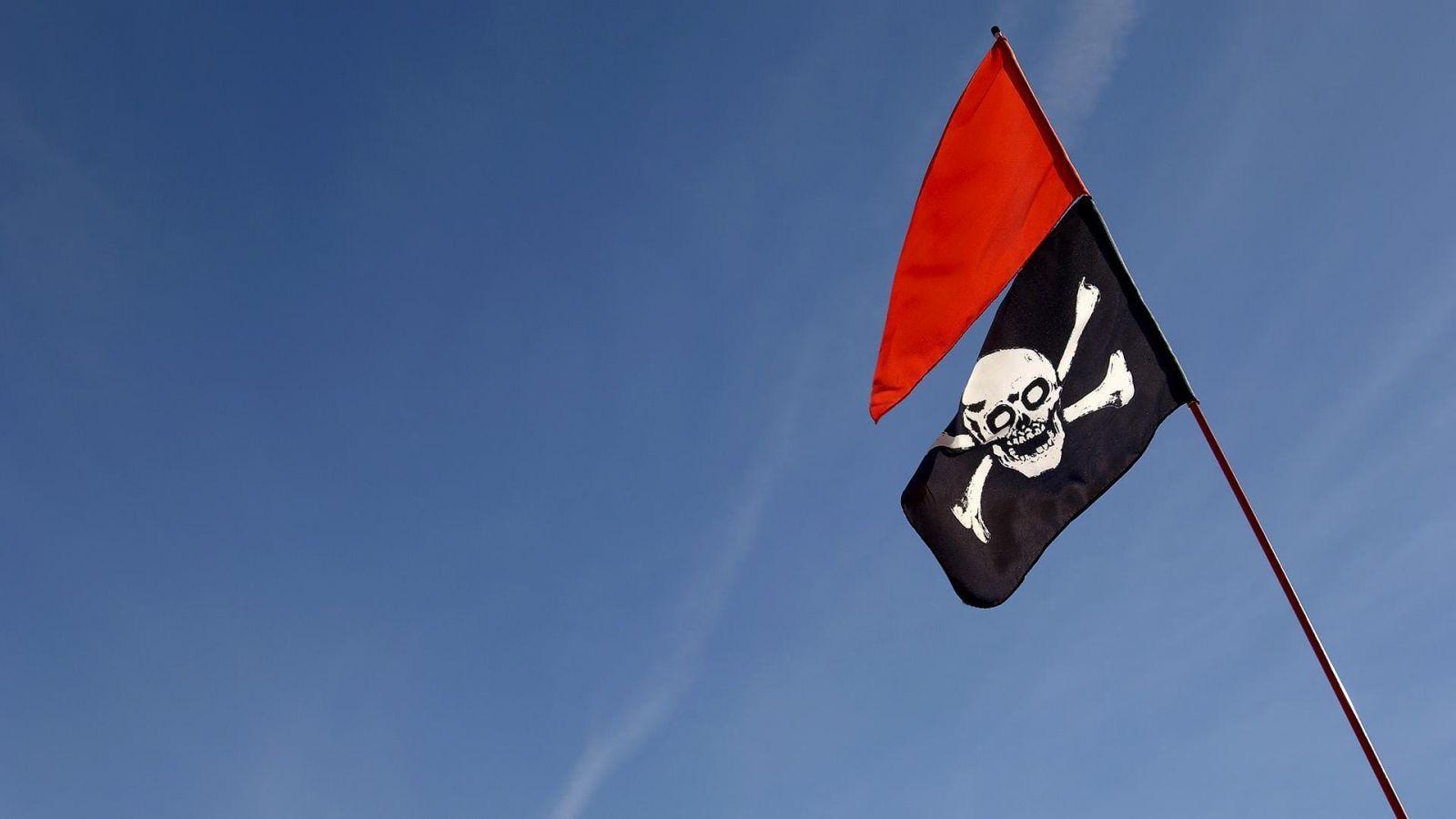 В России на 27% сократился пиратский рынок. Это первый спад за 5 лет непрерывного роста (20140319 gaf uv7 1714)