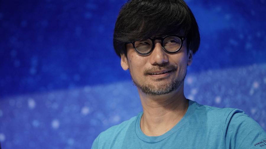 Гений Хидео Кодзима выступит на ИгроМире-2019 (20190820 gaf u55 234)