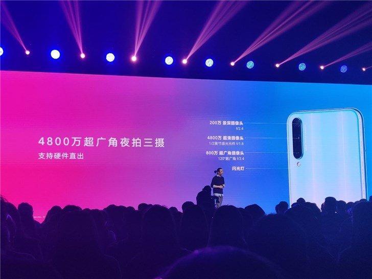 "Honor представил ""молодёжный смартфон"" Honor 20 Lite (20191022 160007 16)"