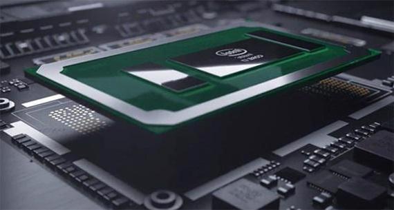 Intel раскрыла новые подробности о готовящихся к анонсу видеокартах (2054715)