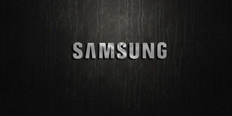 Samsung представила два ультрабука Galaxy Book Flex и Galaxy Book Ion c QLED-дисплеем и беспроводной зарядкой (29.jul .2019 samsung oboi)