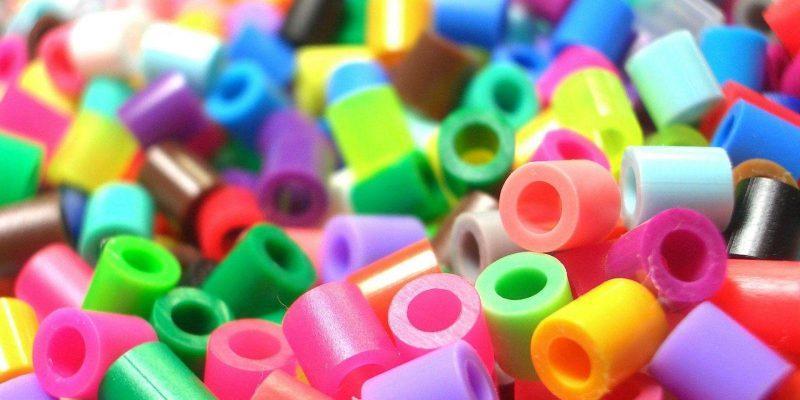 В России создали съедобный пластик из крахмала. Он на 100% экологичнее и на 15% дешевле аналогов (4 2)