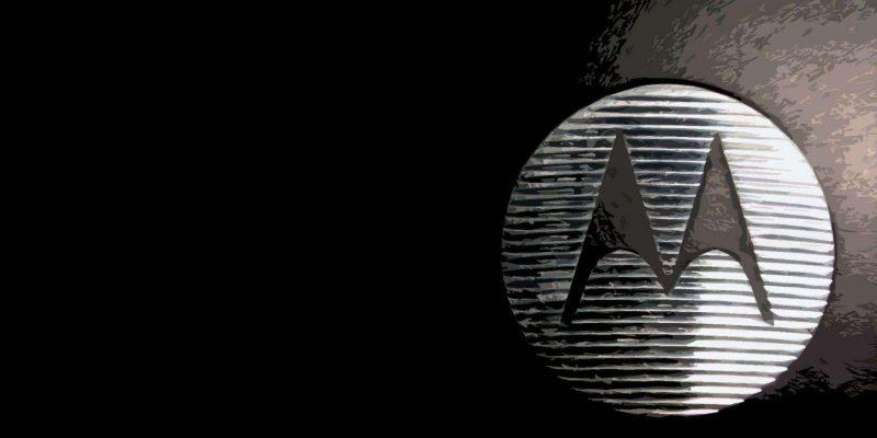 Новый смартфон Motorola G8 получил большой аккумулятор и чистый Android (41fa459d92c7cad4fd3f645929687c95)