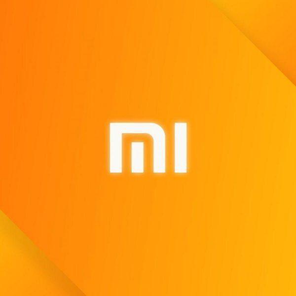 Смартфон Xiaomi Redmi K30 будет поддерживать связь 5G (4231295877 xiaomi y6zr 1920x1080 mm 100)