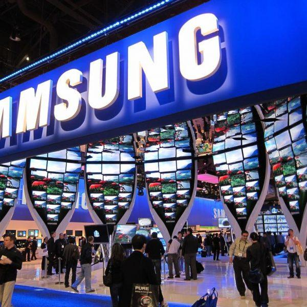 Samsung представил пробную версию Android 10 для смартфонов серии Galaxy S10 (4279198482 9529bb5d8e b1)
