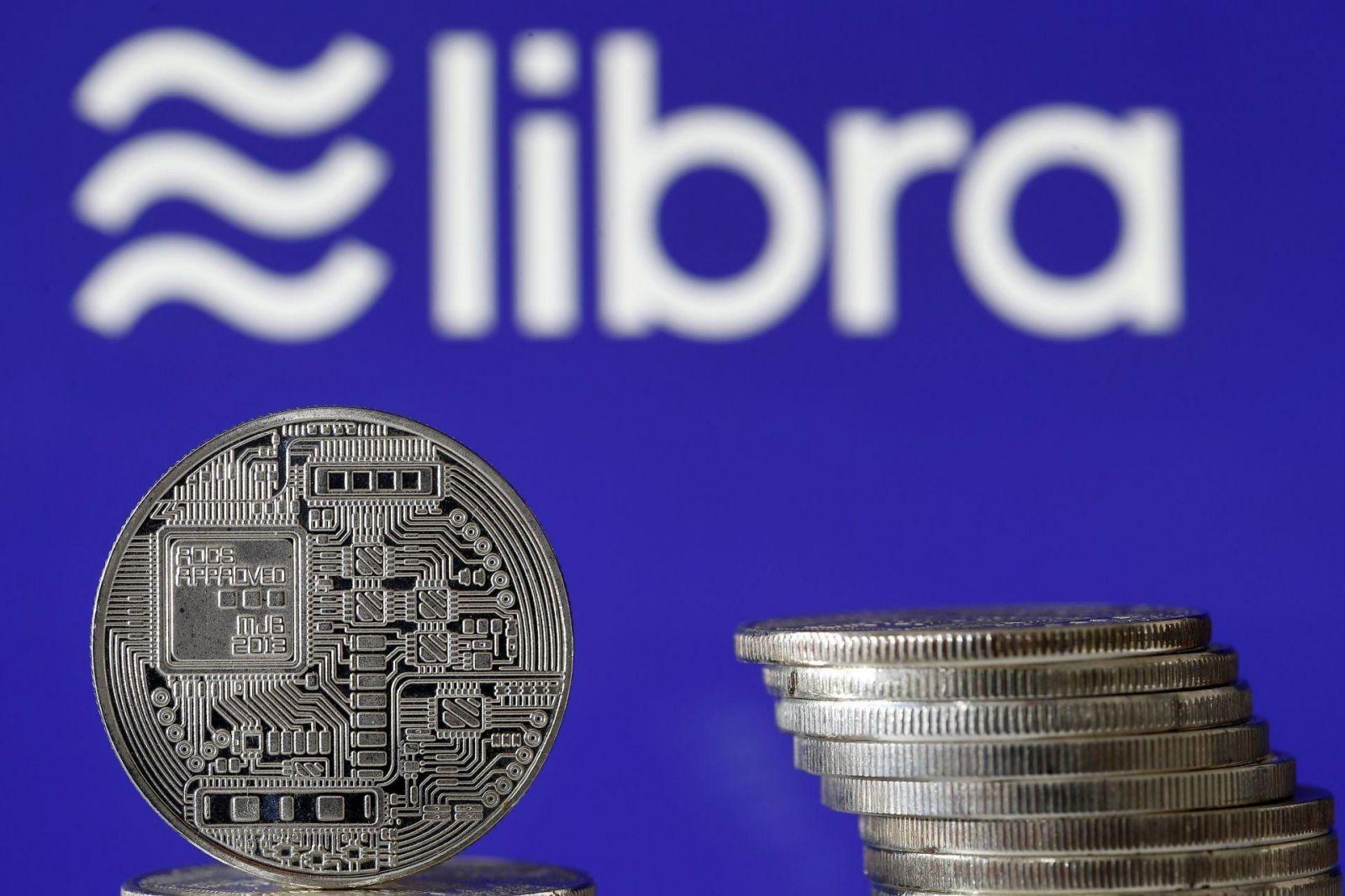 Марк Цукерберг: Libra усовершенствует глобальную финансовую систему (459fae3ba18459b7eac3608ab451471a)