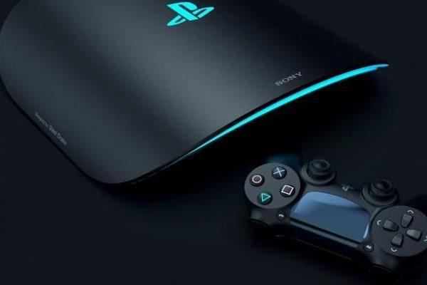 Sony анонсировала игровую приставку PlayStation 5 (4b4fe9281388c576e1b64d63916542c2)