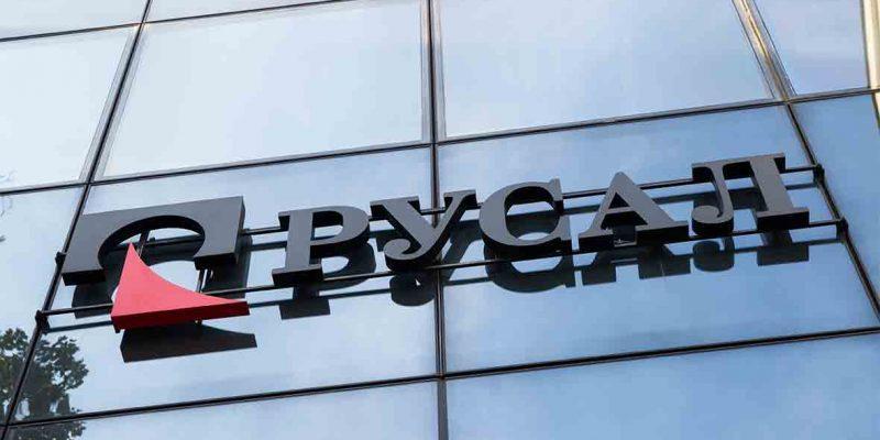 Российский завод станет центром майнинг-индустрии (5956c8201cd44a9c65362936cdf6ad88)