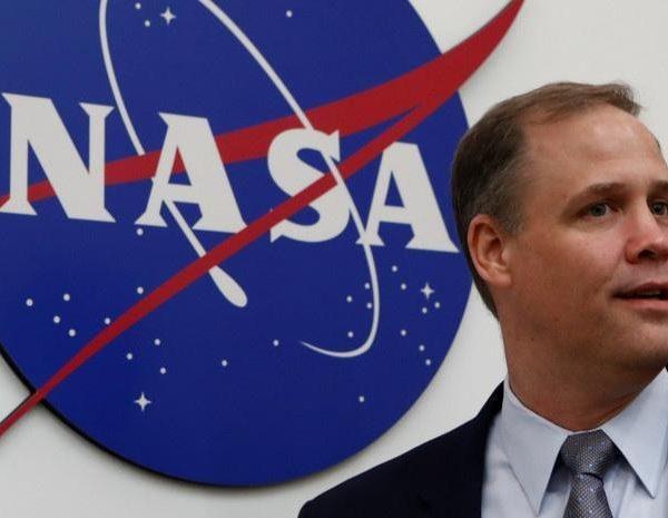Первая экспедиция на Марс запланирована на 2035 год (5cacdebb370f2c27798b4600)
