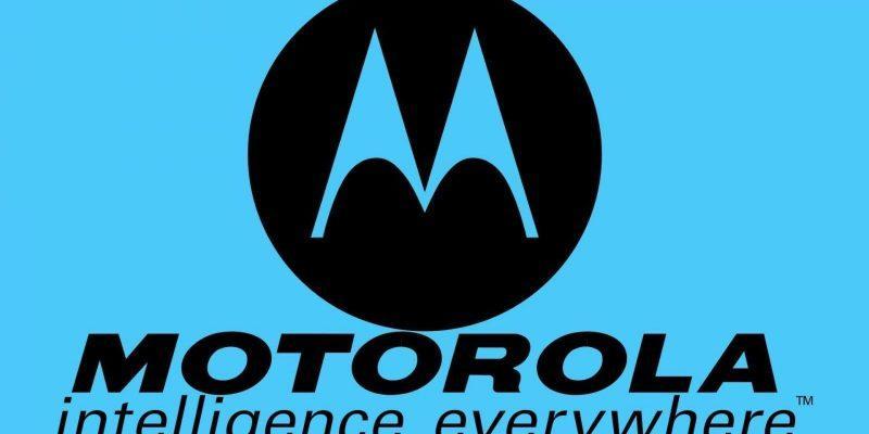 Motorola анонсировала сразу три новых смартфона G8 и E6 (60372)