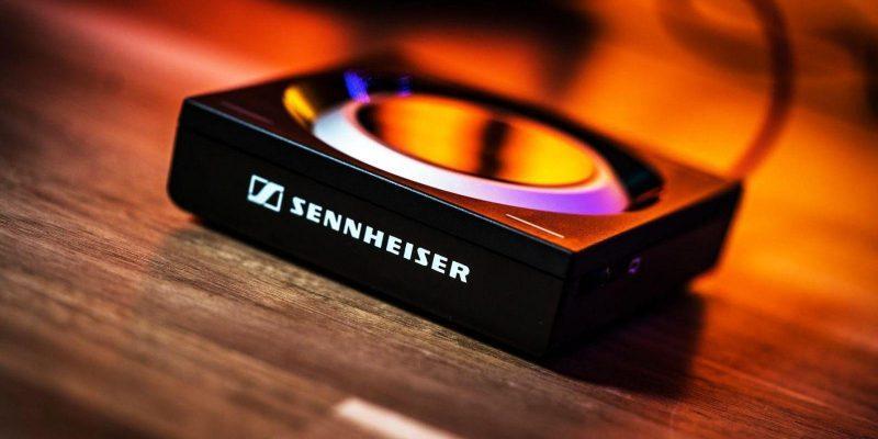 Sennheiser представила саундбар с технологией 3D-звучания и улучшенные наушники (66edfa3e7d7dcd053114558fc1232301)